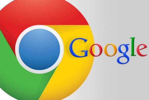 web browser dan contohnya, jelaskan pengertian web browser, web browser dan search engine, pengertian dari web browser, web browser menurut para ahli, web browser pengertian, web browser beserta contohnya, web browser dan fungsinya, pengertian dan fungsi web browser, pengertian dan contoh web browser, web browser dan macam macamnya