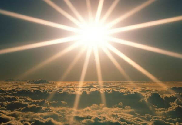 rukun iman,kiamat,iman kepada hari akhir,pengertian hari kiamat,tanda tanda hari kiamat,hikmah beriman kepada hari akhir,hari akhir,pengertian hari akhir,beriman kepada hari akhir,iman kepada hari kiamat,gambaran hari kiamat,pengertian kiamat,nama hari akhir,kiamat menurut islam. Pengertian iman kepada hari kiamat,tanda hari kiamat,beriman kepada hari kiamat,hari kiamat menurut islam,kiamat sugra,hikmah iman kepada hari akhir,nama lain hari kiamat,jelaskan pengertian iman kepada hari akhir,tanda tanda hari akhir,tanda tanda kiamat kubra,jelaskan pengertian hari kiamat,beriman pada hari akhir,pengertian kiamat kubra,tanda tanda kiamat menurut islam,tanda tanda kiamat sugra, HARI KIAMAT.