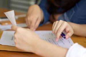 25 Contoh Paper Makalah Kuliah Susunan Format dan Cara ...