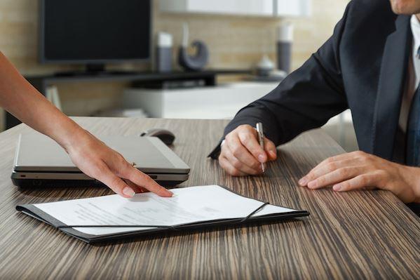25 Contoh Proposal Kegiatan Penelitian Usaha Cara Membuat Doc