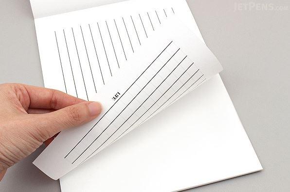 cara membuat surat pernyataan yang baik