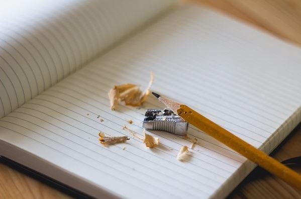 25 Contoh Kata Pengantar Makalah Laporan Skripsi Yang Baik Dan Benar
