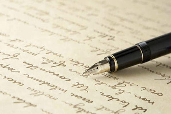 contoh surat pernyataan pekerjaan