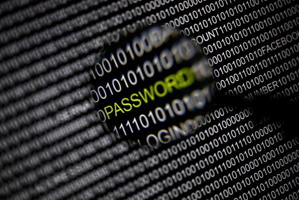 ganti password wifi modem