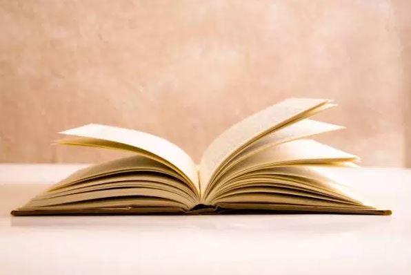 10 Contoh Autobiografi Singkat Diri Sendiri Lengkap Dalam Bahasa