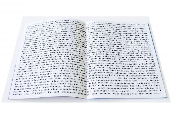 25 Contoh Teks Eksemplum Singkat Struktur Ciri Ciri Dan Pengertian