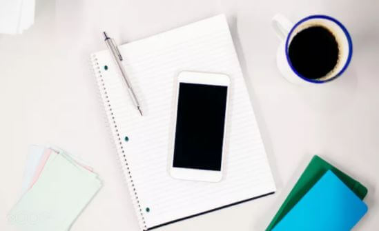 32 Contoh Teks Anekdot Singkat Lucu Pengertian Dan Strukturnya