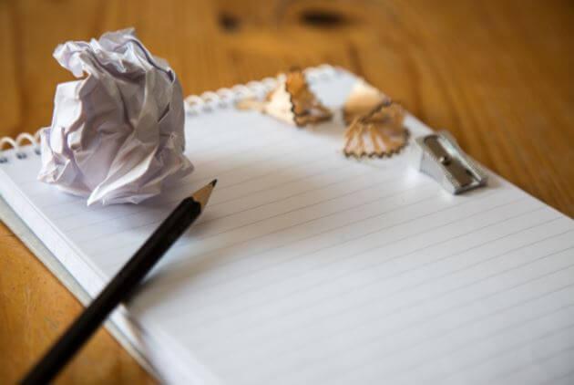 7 Cerita Motivasi Kerja Kisah Inspiratif Inspirasi Artikel Motivasi Hidup