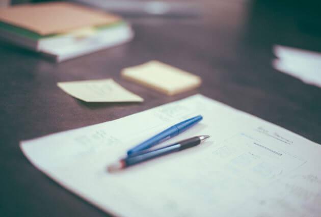 7 Cerita Motivasi Kerja Kisah Inspiratif Inspirasi Artikel