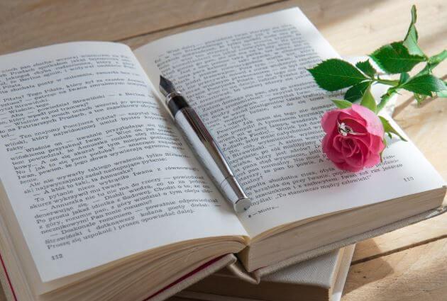Contoh Resensi Buku Ilmu Pengetahuan Fiksi Non Fiksi Novel Cerpen