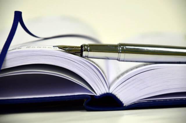 resensi buku pengetahuan