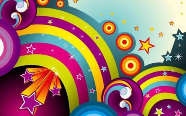 Download 9100 Background Keren Dan Unik HD Gratis