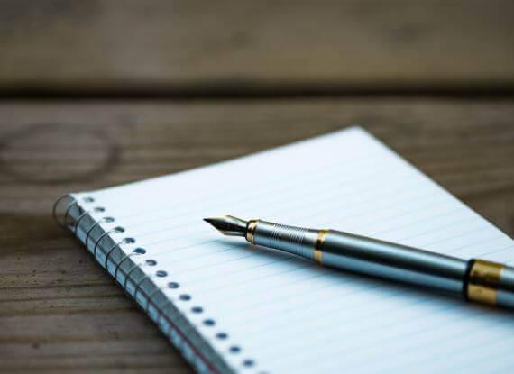 25 Contoh Rumusan Masalah Makalah Penelitian Skripsi Pengertian