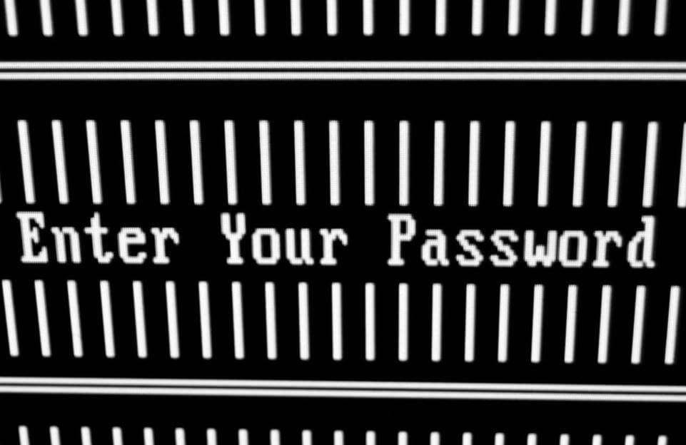 cara mengganti password wifi