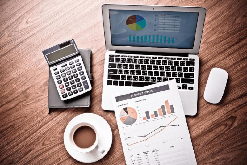 Pengertian Akuntansi Menurut AICPA