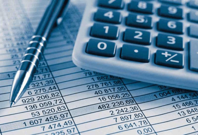 cara menghitung persentase keuntungan
