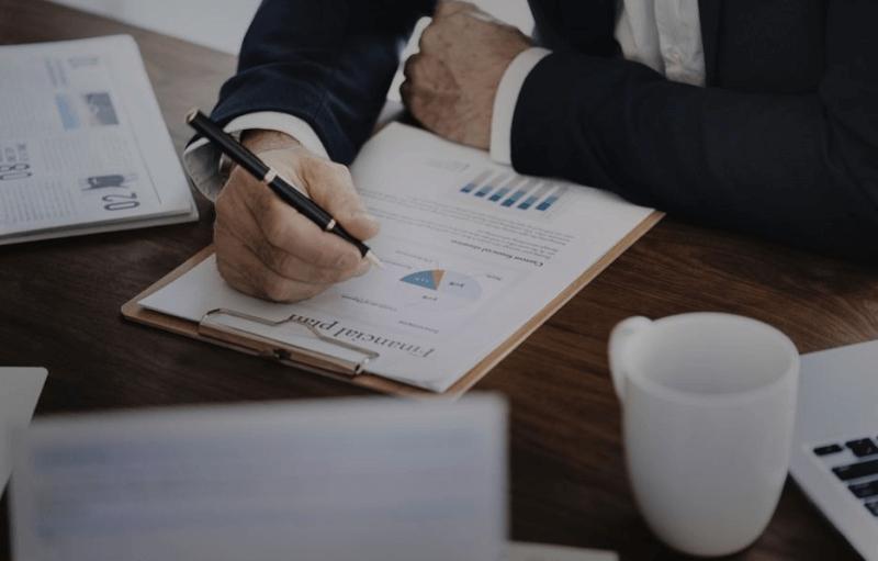 teknik analisis data kualitatif dan kuantitatif