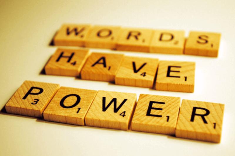 Cara-Menentukan-Kalimat-Utama