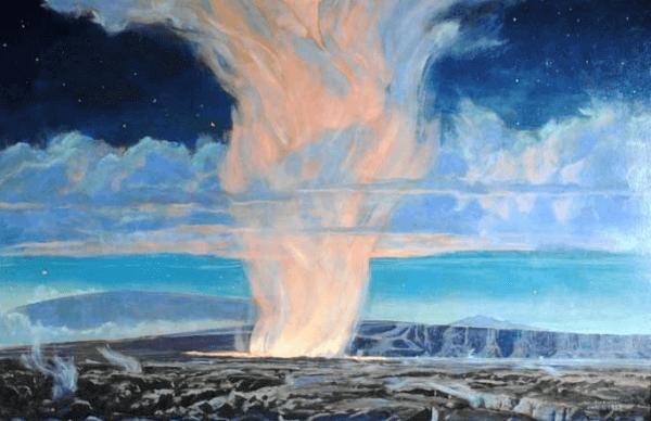 Pengertian dan Contoh Majas Alegori Lengkap TERBARU