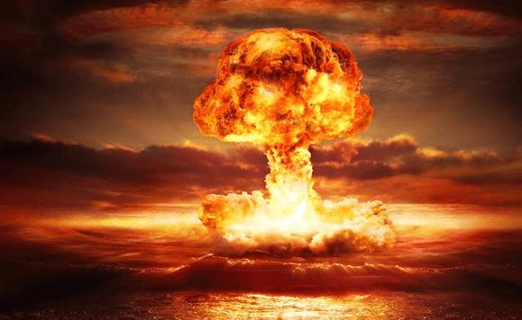 penemu bom atom