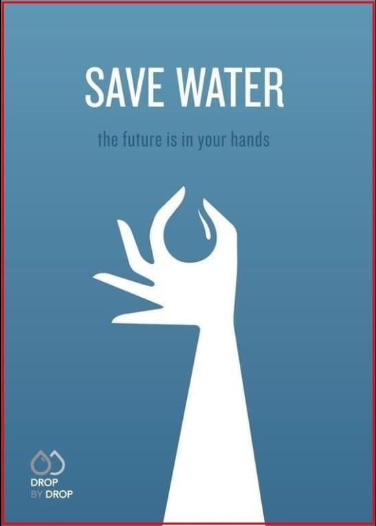 contoh kalimat poster lingkungan hidup