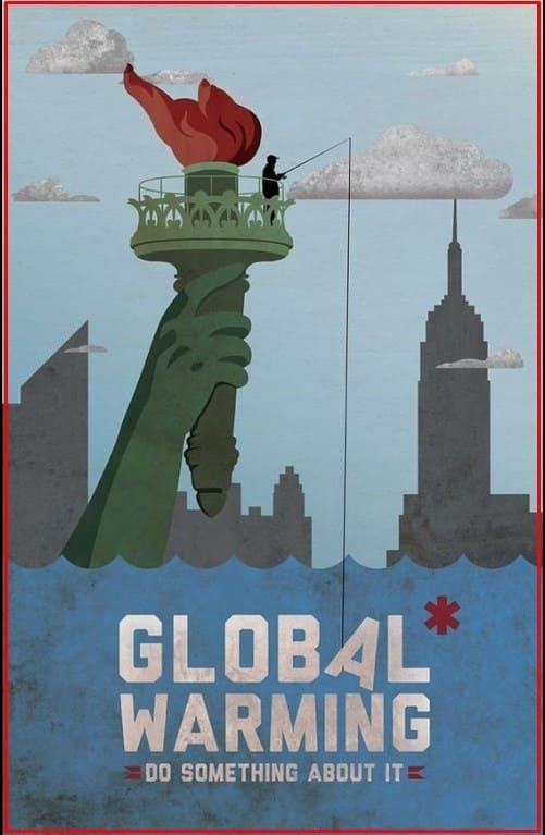 kata kata poster lingkungan hidup